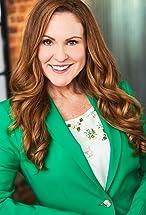 Robyn Von Arx's primary photo