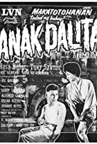 Image of Anak dalita