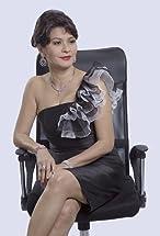 Sandy Andolong's primary photo