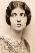 Image of Kathleen Key