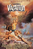 Image of National Lampoon's Vacation