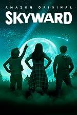 Skyward(2017)