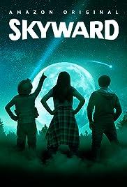 Skyward 1080p