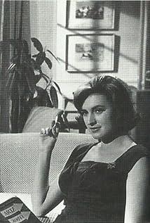 Luz Márquez Picture