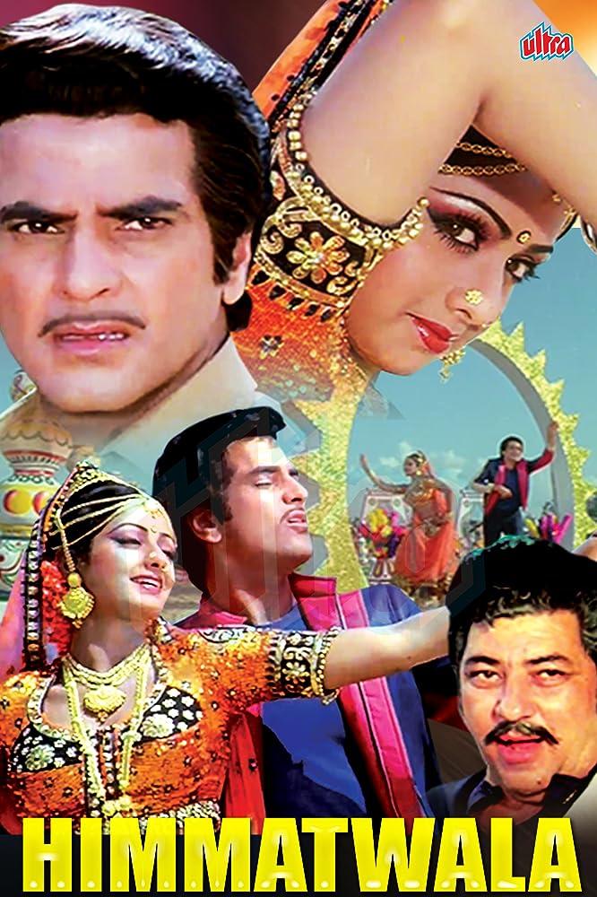 Image result for himmatwala
