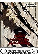 The Dorset Toothclaw Massacre