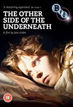 The Other Side of Underneath