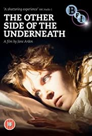 The Other Side of Underneath (1972) Poster - Movie Forum, Cast, Reviews
