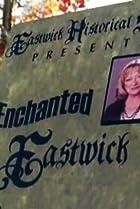 Image of Eastwick: Pilot
