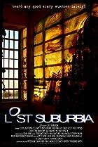 Image of Lost Suburbia