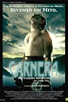 Image of Carnera: The Walking Mountain