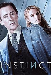 Instinct - Season 1 poster