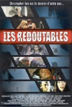 Primary image for Les redoutables