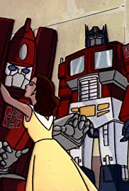 The Girl Who Loved Powerglide Poster