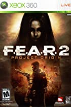 Image of F.E.A.R. 2: Project Origin