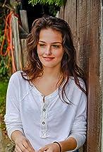 Lily Donoghue's primary photo