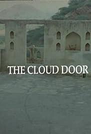 The Cloud Door(1994) Poster - Movie Forum, Cast, Reviews