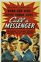 Image of Call a Messenger