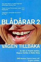 Image of Vägen tillbaka - Blådårar 2