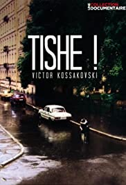 Tishe!(2003) Poster - Movie Forum, Cast, Reviews