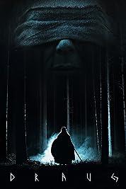 Draug (2018) poster