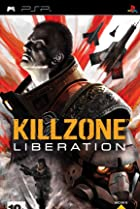 Image of Killzone: Liberation