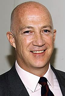 Bryan Lourd Picture