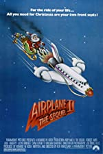 Airplane II The Sequel(1982)