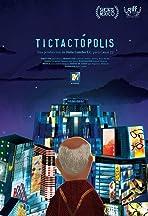 Tictactopolis