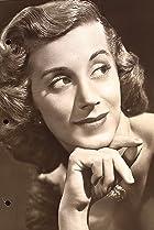 Image of Joan Alexander
