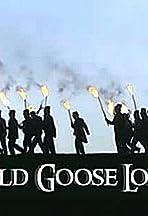 Wild Goose Lodge