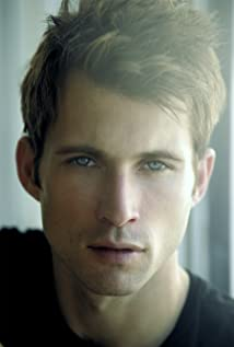 Justin Deeley Picture