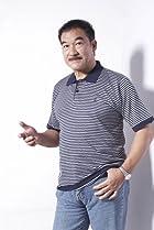 Image of Ka-Yan Leung