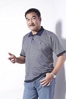 Aktori Ka-Yan Leung