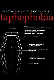 Taphephobia Poster