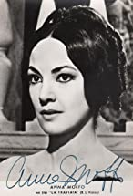 Anna Moffo's primary photo