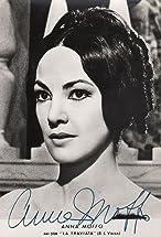 Anna Moffo's primary photo