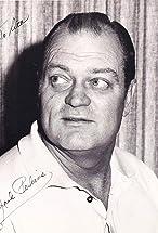 Jack Perkins's primary photo