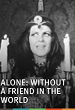 Alone: Without a Friend in the World