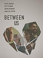Between Us(1970)