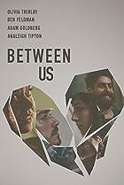 Image of Between Us