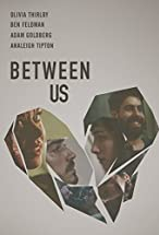Primary image for Between Us
