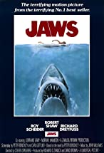 Primary image for Jaws