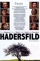 Image of Huddersfield