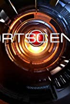 Primary image for SportsCenter