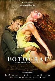 Fotograf(2015) Poster - Movie Forum, Cast, Reviews