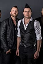 Image of Three Days Grace