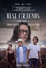 Best Friends: Volume