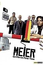 Image of Meier