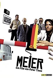 Meier Poster